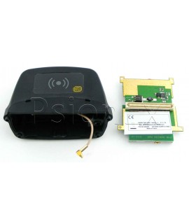 Workabout Pro RFID CAEN MOD UHF-868 MHz UHF-CA3-A1-G2 - linear antenna