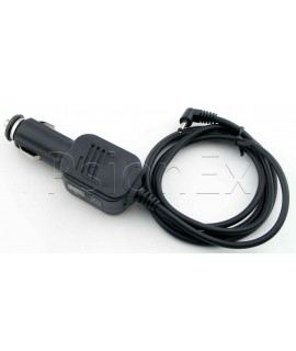 Psion Series 5mx/REVO/REVO-Plus vehicle power adapter