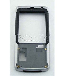 IKON plastic front housing assembly