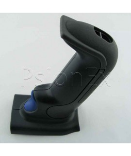 Intermec Pistol Grip (Rev A) for CK3, CK3A, CK3R, CK3X