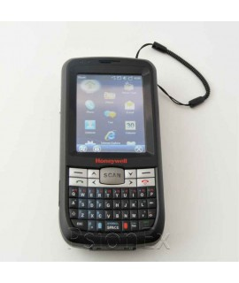 Honeywell Dolphin 60s Scanphone, Qwerty, GSM, GPS