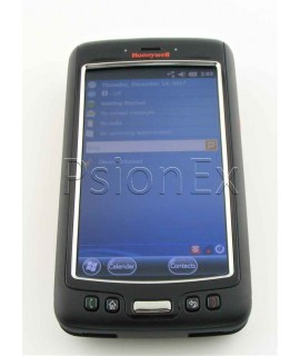 Honeywell Dolphin 70E Back, WEH 6.5 Pro, Camera, Imager, WLAN, Bluetooth