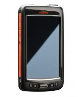 Honeywell Dolphin 70e Black, Android 4, Wi-Fi, BT, GPS, GSM + CDMA, Voice + Data, Camera, 2D Imager, Ext. Battery, English