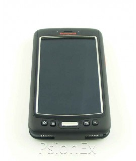 Honeywell Dolphin 70e Black, Android 4, Wi-Fi, Bluetooth, Camera, 2D Imager, Standard Battery, English