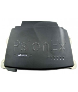 Psion 9160 G2 Wireless Gateway