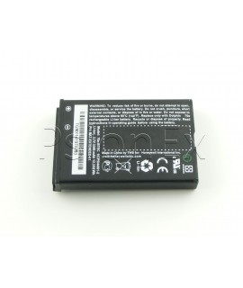 Honeywell Extended Battery Pack for Dolphin 70e B (Li-ion, 3,7V, 3340mAh)