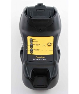 Datalogic PowerScan BC9030 Base/Charger