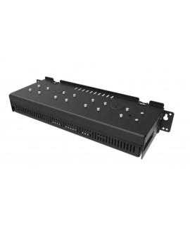 Zebra TC7X/TC800 Rack/Wall bracket