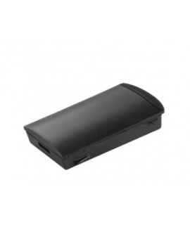 Zebra MC32 PowerPrecision Standard Capacity Battery, 2740 mAh