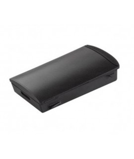 Zebra MC32 PowerPrecision High Capacity Battery, 5200 mAh