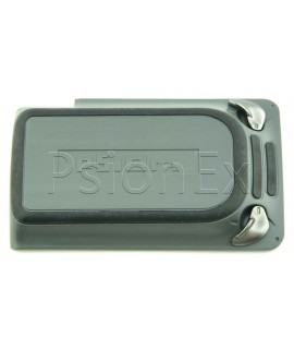 Psion IKON Battery Door