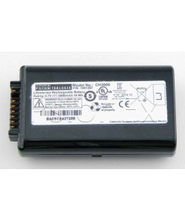 Psion High Capacity Battery - 5000 mAh