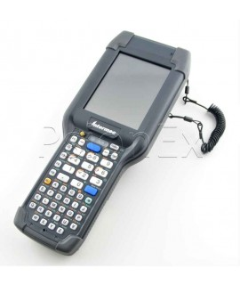 Intermec CK3X, Alpha Numeric Keypad, WiFi, BT, 2D Imager, Std Software with ICP