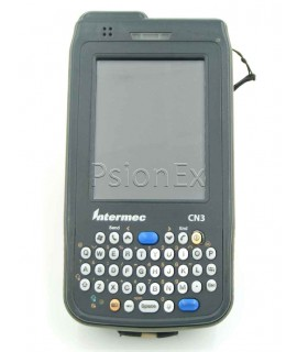 CN3 Intermec, Windows Mobile 6.1, QWERTY, WiFi, GSM/GPRS/EDGE, GPS, 2D Imager, Bluetooth