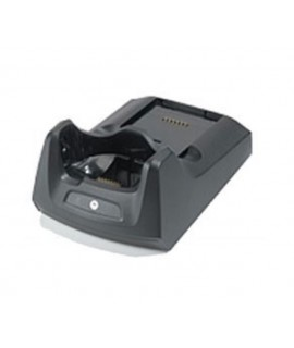Zebra MC55/65/67 Single Slot USB Cradle