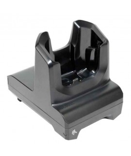 Zebra TC2X Single Slot Charge & Communication Cradle