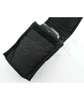 EP10 carrying case, nylon