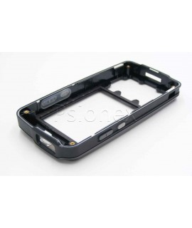 EP10 front housing / cover