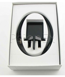 Gemini USB Mains Fast Charger