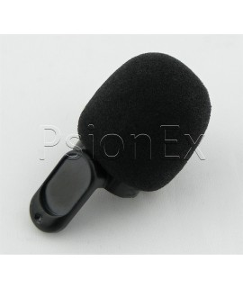 Vocollect Microphone Caps for SRX2 (bag of 10)