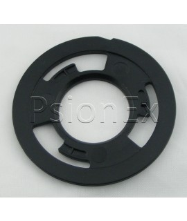 Mounting disk for Vocollect SR-20 headset (single)