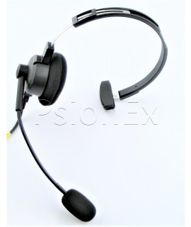 Vocollect SR-20 Light Weight HD-700-1 Replacement Headset