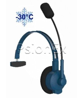 Vocollect SR-20 Standard light weight HD-700-1 Replacement Headset, freezer version