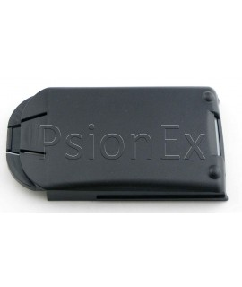 7535 battery for 7535 G2, 1900 mAh, 7.4V, Lithium Ion
