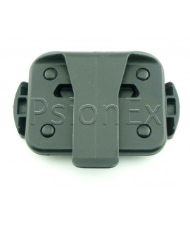 Psion IKON Belt clip