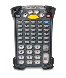 Zebra MC909X-G and MC9190-G&K 53-5250 Key Keypad