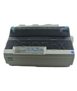 Epson dot matrix printer LX300+ II