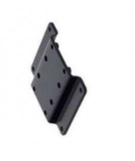 RAM Rear Mounting Bracket