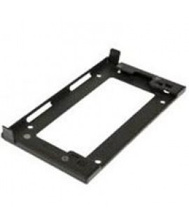 RAM Mounting Plate for MT4200