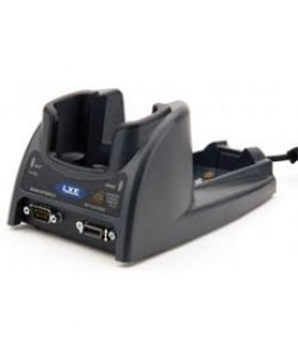LXE / Honeywell Desktop Cradle