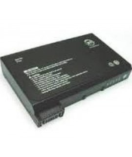 Honeywell / LXE rechargeable battery, low-temperature