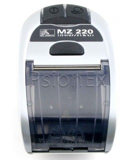 Zebra printer MZ220  direct thermal M2E-0UB0E060-00