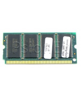 Psion Netbook Dimm upgrade 32MB