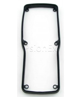 NEO housing gasket