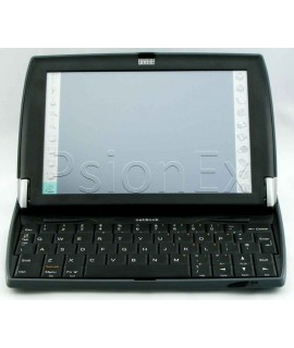 Psion Netbook 32MB + UK English OS supplied on CF card