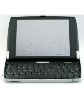 Psion Netbook Pro 128MB, english