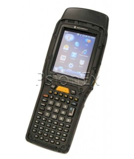 Omnii XT15, WEHH 6.5, 59 key, 1D Scanner, GPS, Push-to-Talk