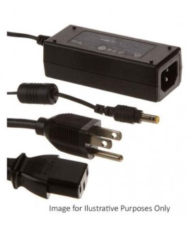 Zebra charger for QLn220, QLn320 Series Printers