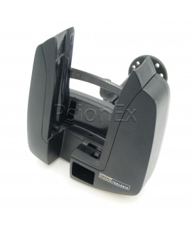 Workabout passive wall mount, G1, G2, G3, G4, short and long