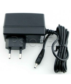 Workabout Pro/EP10/IKON power supply, EU, out: 5V, 3A (manufactured by SCT)