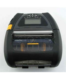 New Ex-Demo Zebra QLn420 DT Printer, Bluetooth 3.0, WLAN dual, Mfi + Ethernet, Grouping 0
