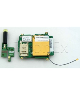 Workabout Pro G1 GSM/GPRS EDGE xMod Radio