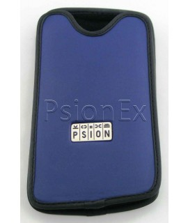 Psion Revo carry case
