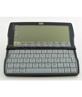 Psion Revo plus 16MB German