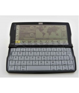 Psion Revo plus 16MB Nordic