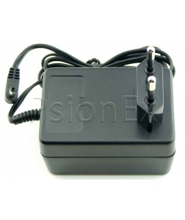 Psion Revo travel charger EU, out: 6V, 1A, in: 230V